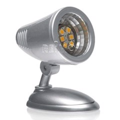 CARBEST 12 V LED Spotlight