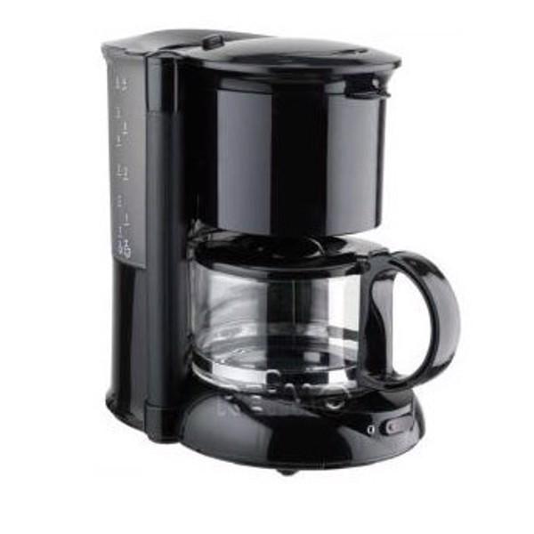 Image of   Camp4 Kaffemaskine 230 V/680 W