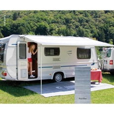 FIAMMA Caravanstore XL, Royal Blue.