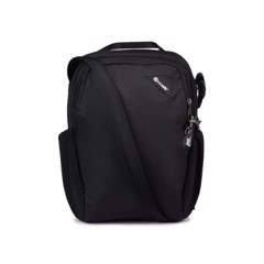 PACSAFE Vibe 200 Compact Travel Bag