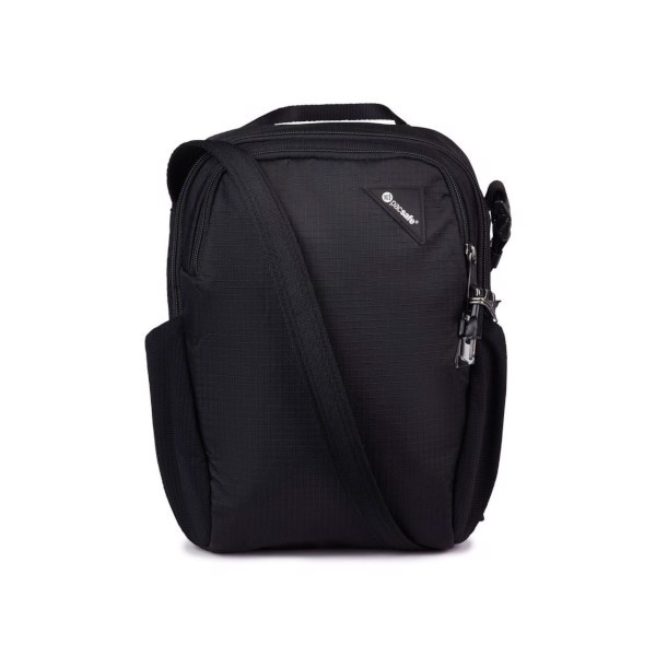 Image of   PACSAFE Vibe 200 Compact Travel Bag