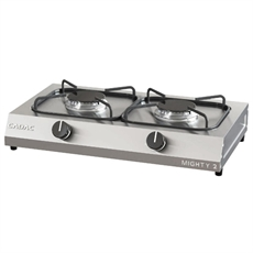 CADAC Mighty Stove 2 Kogeblus