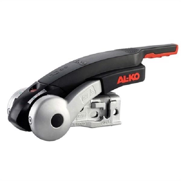 Image of   ALKO 3004 Stabilisator Comfort