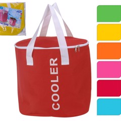 CoolerBag, 30 ltr.