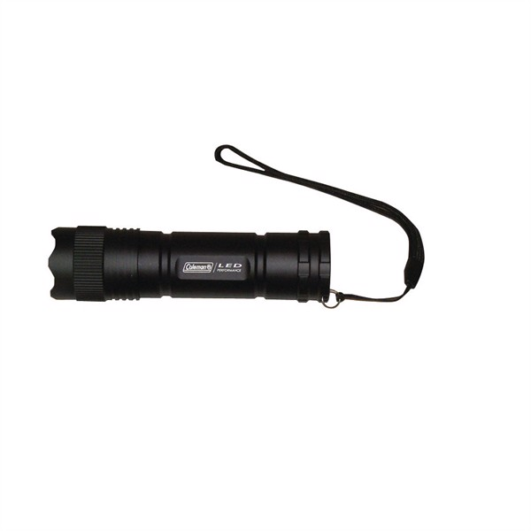 Image of   COLEMAN LED Flashlight