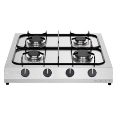 Cadac Mighty Stove 4 Gasblus