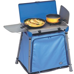 CAMPINGAZ Camping Kitchen Grill Extra