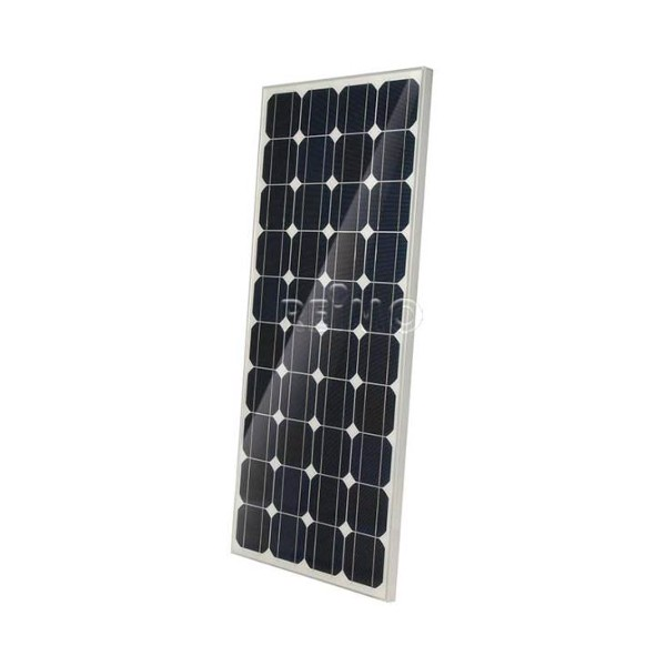 Image of   CARBEST Solcellepanel CB-100