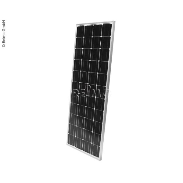 Image of   CARBEST Solcellepanel CB-120