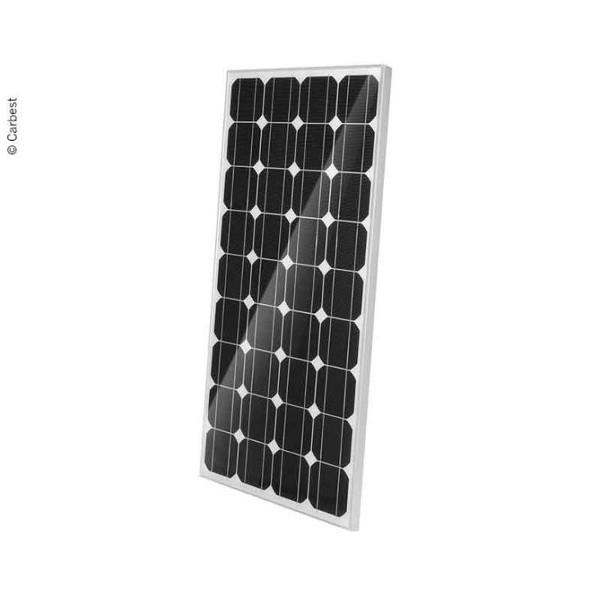 Image of   CARBEST Solcellepanel CB-140
