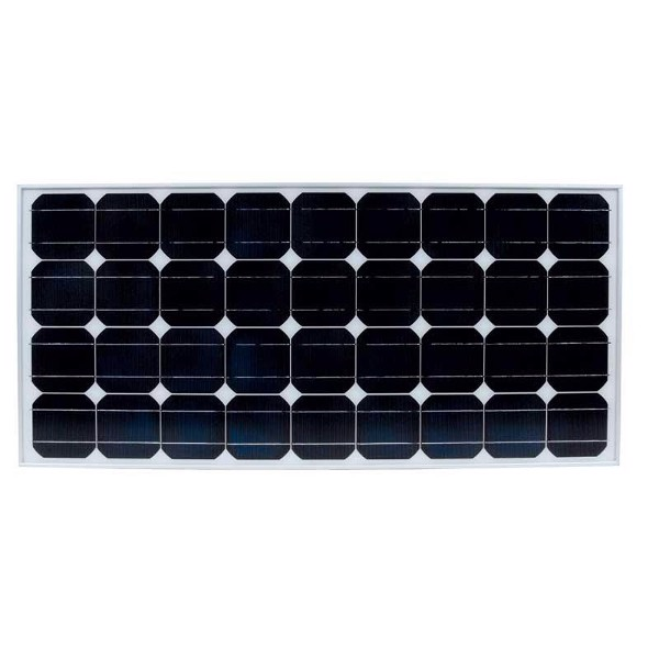 Image of   CARBEST Solcellepanel CB-80