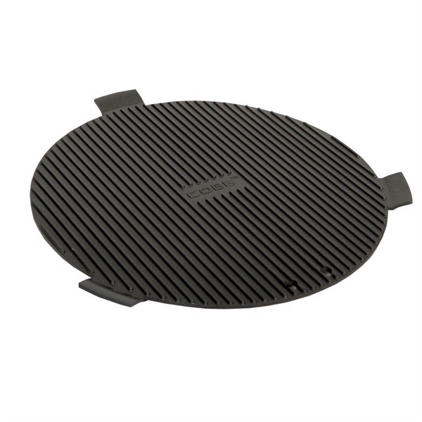 COBB Griddle (Grillplade)
