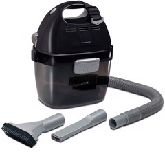 Dometic PowerVac 100