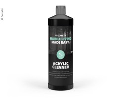 Dometic Acrylic Cleaner 250 ml.