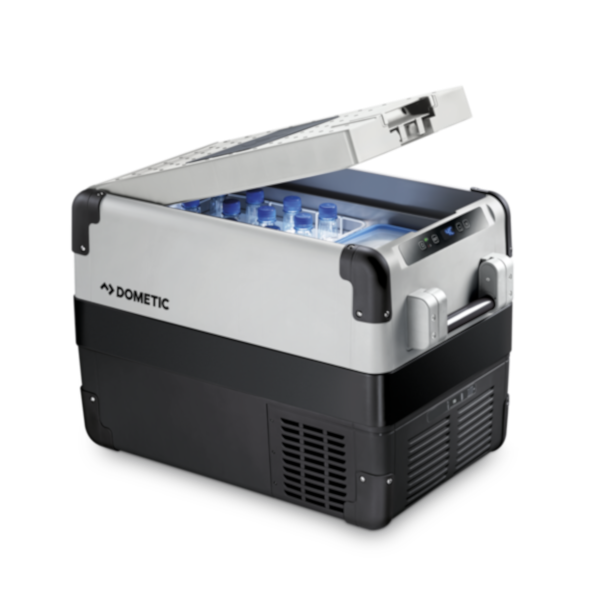 DOMETIC Coolfreeze CFX 40 W