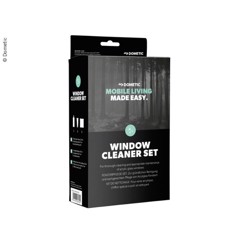 DOMETIC Window Cleaner Set