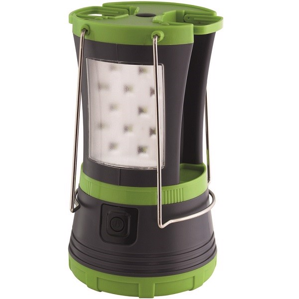 Image of   EUROTRAIL Multi Light lygte