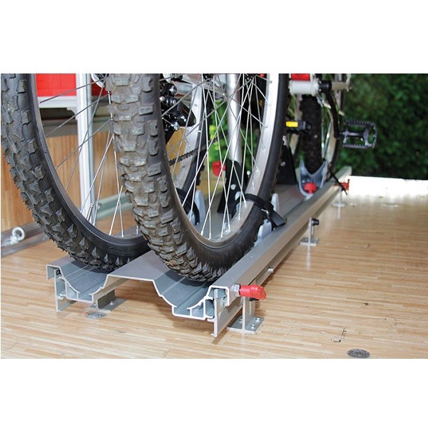 Image of   FIAMMA Carry Bike Slide Pro