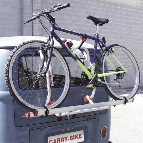 Image of   FIAMMA Carry Bike VW T1/T2