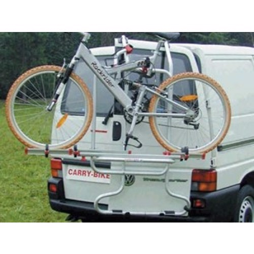 Image of   FIAMMA Carry Bike VW T5 - 2 bagklapper