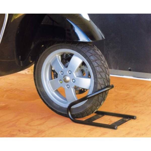 Image of   FIAMMA MotoWheel Chock Forhjul