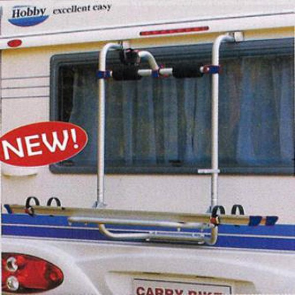 Image of   FIAMMA Carry Caravan Hobby