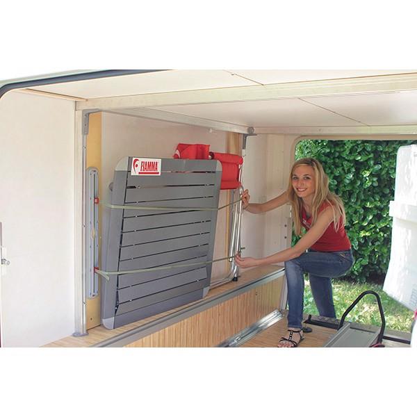 Image of   FIAMMA Cargo Strap