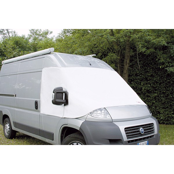 Image of   FIAMMA Coverglas XL Ducato