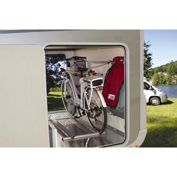 Image of   FIAMMA Garage Pack Plus