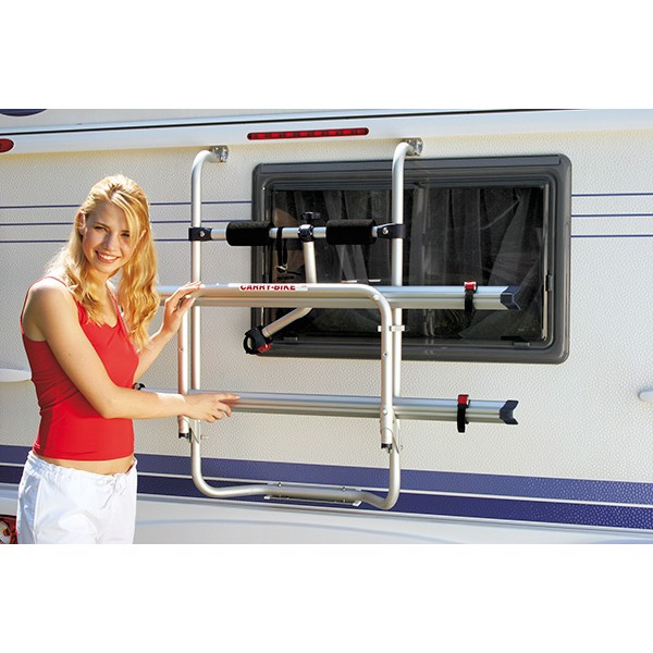 Image of   FIAMMA Bike Caravan Simple Plus 200