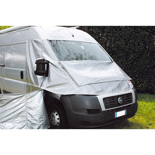 Image of   FIAMMA Thermoglas XXL Ducato Cover