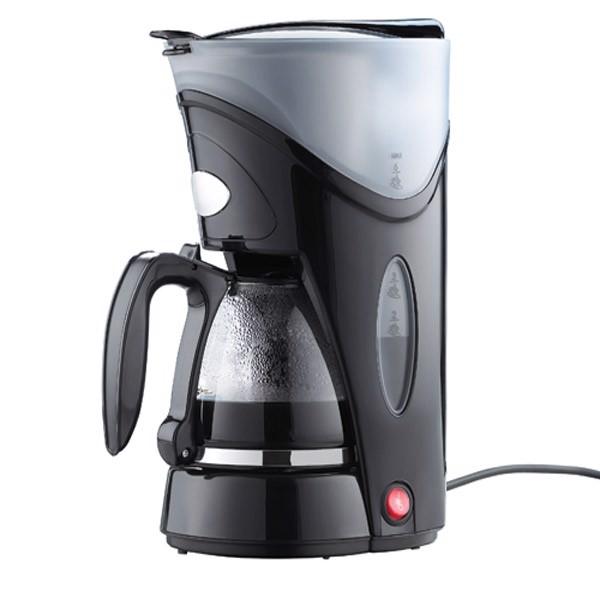 Image of   TRISTAR Kaffemaskine, 0,6 ltr./6 kopper