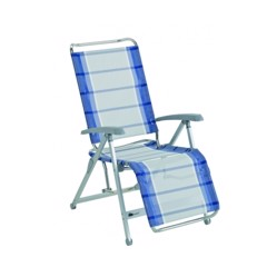 DUKDALF Lounger Relaxstol