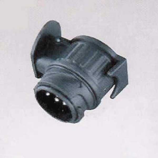 Image of   13/7 Pols adapter - Micro