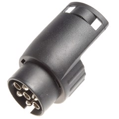 7/13 Pols adapter - Micro