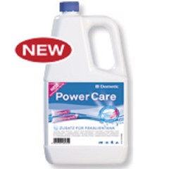 DOMETIC Power Care, Blue 1,5 ltr.