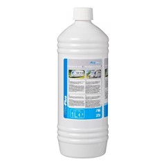 ProPlus Cleaner & Wax 1 ltr