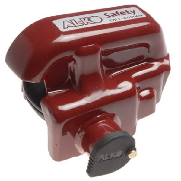 Image of   ALKO 2004/3004 Safety Plus