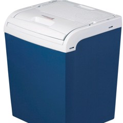 CAMPINGAZ Smart Cooler 20 ltr., 12V