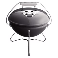 WEBER Smokey Joe Gold