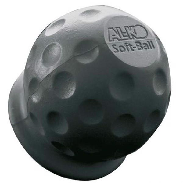 Image of Softball, ALKO - sort