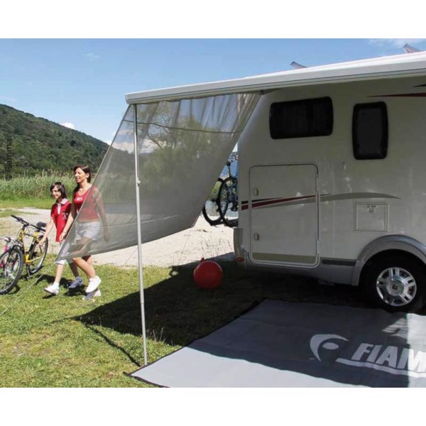 Image of   FIAMMA Sun View Side Caravanstore/F35