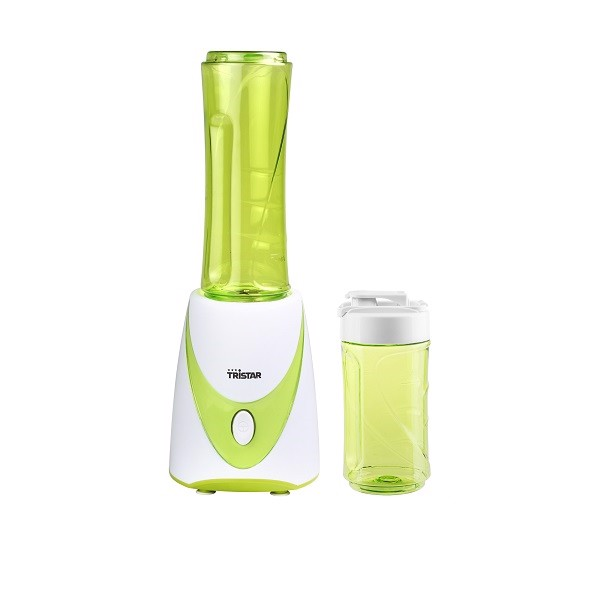 Image of   TRISTAR BL-4438 Mini blender