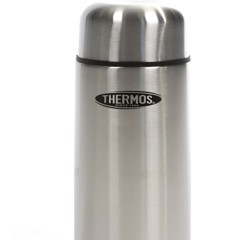 THERMOS Thermokande - 1 ltr.