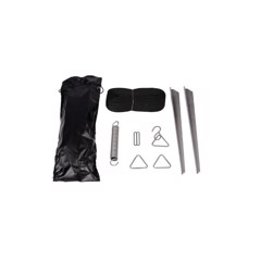 THULE Hold Down Kit