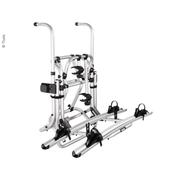 Image of   THULE Lift V16 Manuel