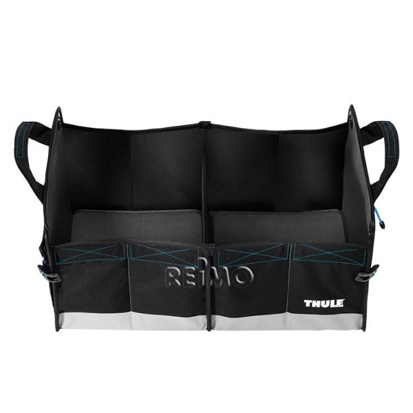 THULE GoBox Medium