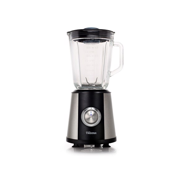 Image of   TRISTAR BL-4441 Blender 1 ltr