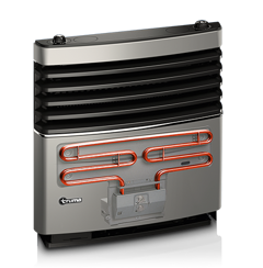 TRUMA UltraHeat (230V)