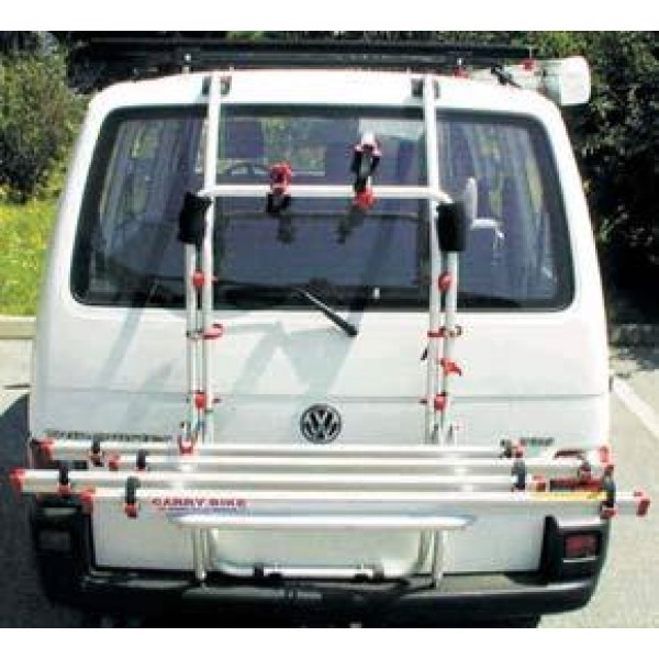 Image of   FIAMMA Carry Bike VW T4 - 1 bagklap